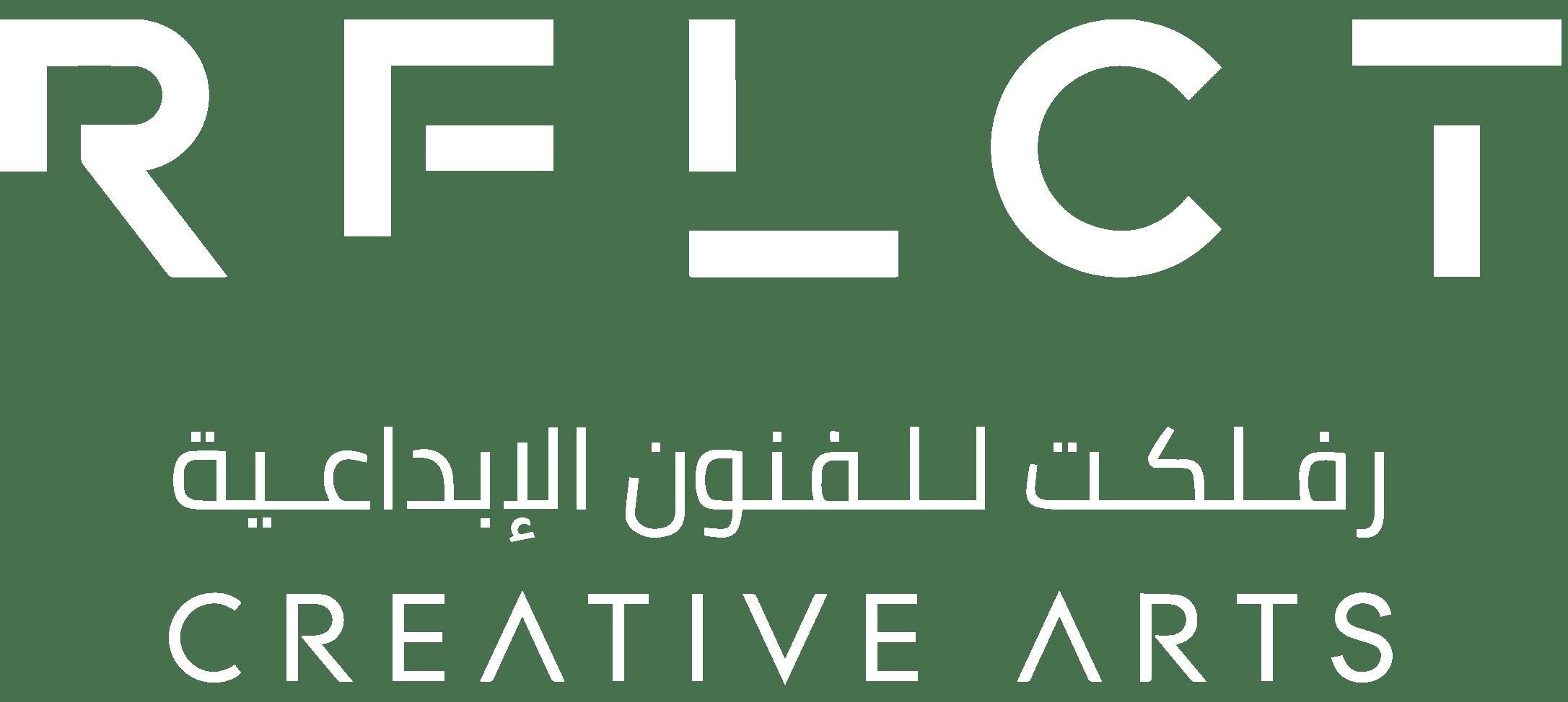 RFLCT